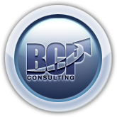 BCP Consulting